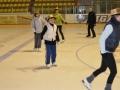 felnőtt edzés Jojoval 28.jpg